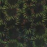 Hoffman 884 331 Sunflower Herb