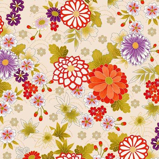 Kimono TP 2042 Q