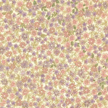 Tuscan Wildflower 3 APT 15405 106 Blossom