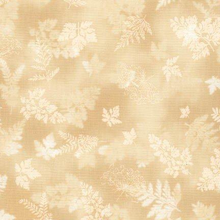 Tuscan Wildflower 3 APT 15410 156 Linen