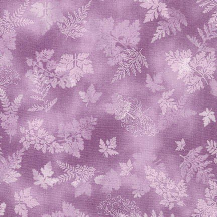 Tuscan Wildflower 3 APT 15410 6 Purple