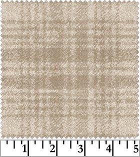 Woolies F18501 E