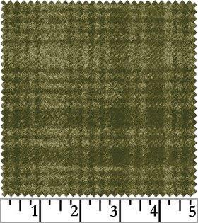 Woolies F18501 G