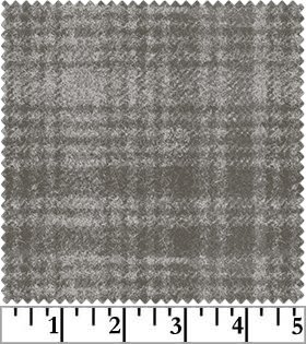 Woolies F18501 K