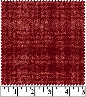 Woolies F18501 R