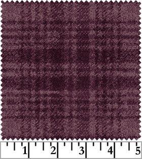 Woolies F18501 V