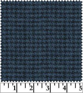 Woolies F18503 N