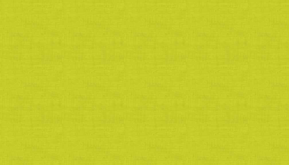 Linen Texture Collection by Makower UK