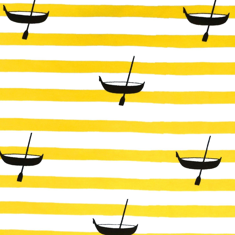 Gondolier Jersey j27 by Katia Fabrics