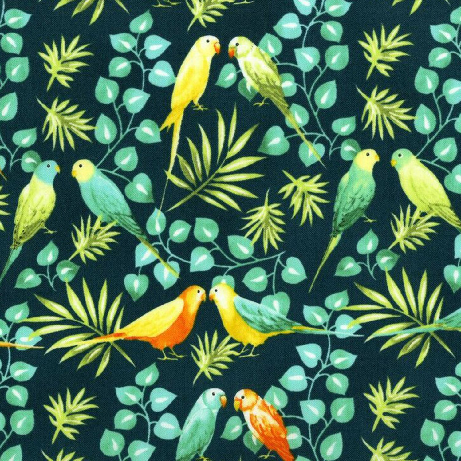 Beach Bash by RJR Fabrics