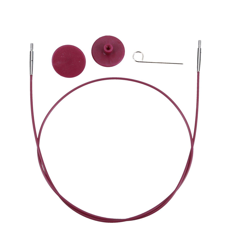 Knit Pro Interchangable Cables