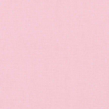 Essex Linen by Robert Kaufman