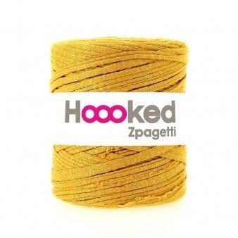 Hoooked Zpagetti Yarn