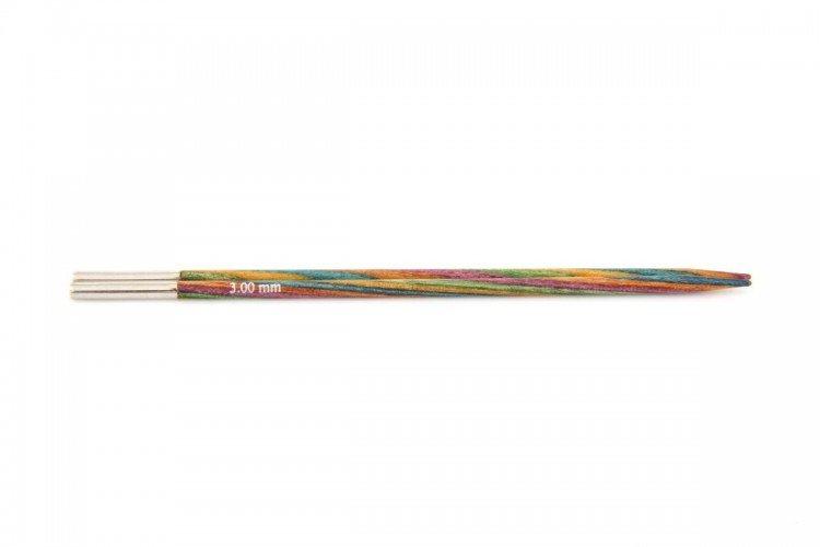 Knit Pro Symfonie Circular Interchangeable Needles