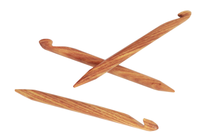 Knit Pro Repair Hooks