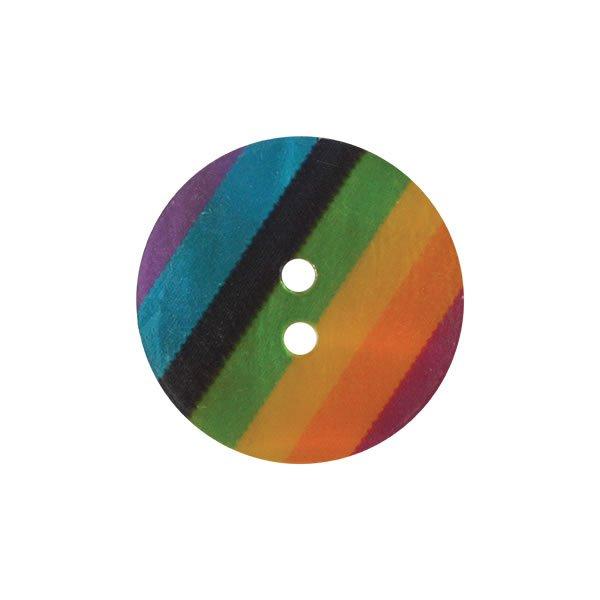 Rainbow Buttons X802 Range