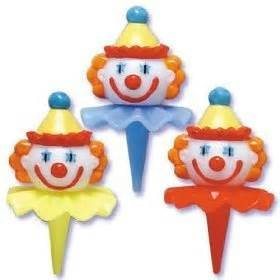 Clown Picks Medium - copy