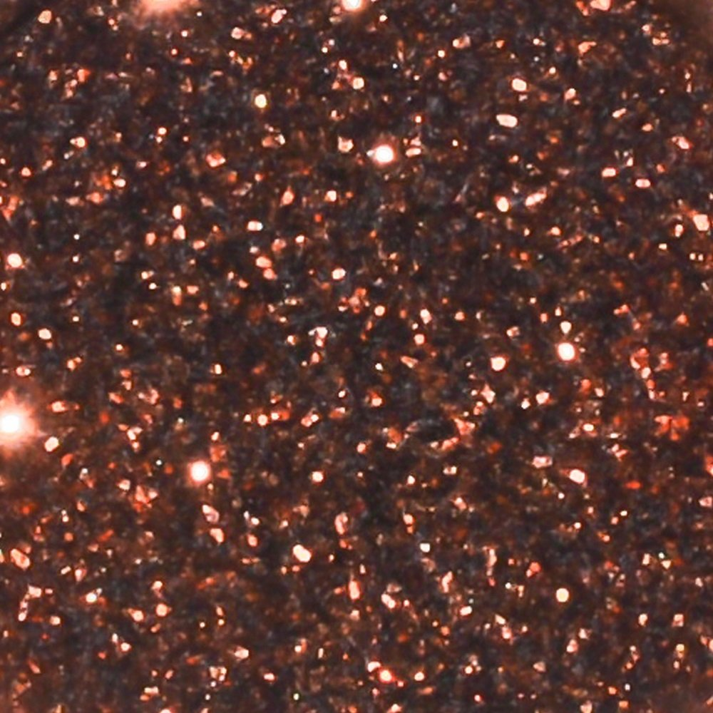 Disco Dust  Chocolate Brown 5g by Confectionery Arts