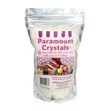 Paramount Crystals 16 oz