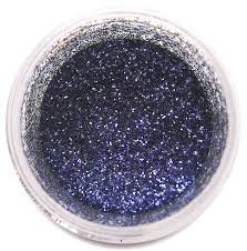 Disco Dust  Purple 5g by Confectionery Arts