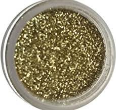 Disco Dust  Gold 5g by Confectionary Arts