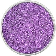 Disco Dust  Violet 5g by Confectionery Arts
