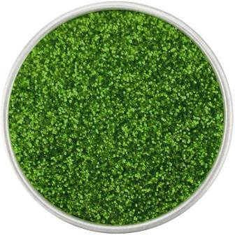 Disco Dust  Moss Green 5g by Confectionery Arts