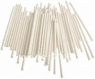 11 3/4 sucker stick