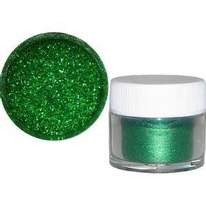 Disco Dust  Kelly Green 5g