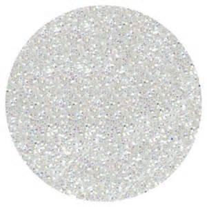 Disco Dust  Pixie 5g