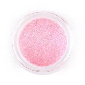 Disco Dust Baby Pink 5g