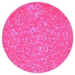 Disco Dust Electric Magenta 5 g by Confectionary Arts