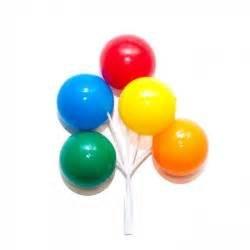 Balloons large