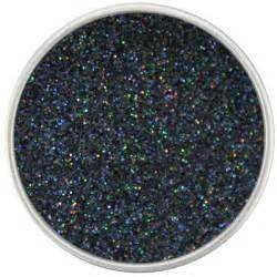 Disco Dust Black Magic 5g