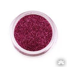 Disco Dust Bright Pink 5g