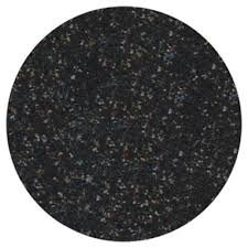 Disco Dust Black 5 g by Confectionery Arts