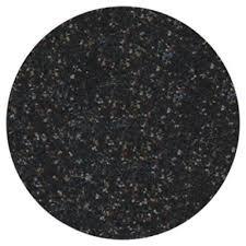 Disco Dust Black 5g
