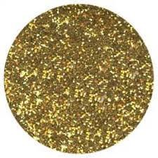 Disco Dust Gold 5g