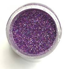 Disco Dust Lilac 5g