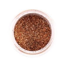Disco Dust New Copper 5g
