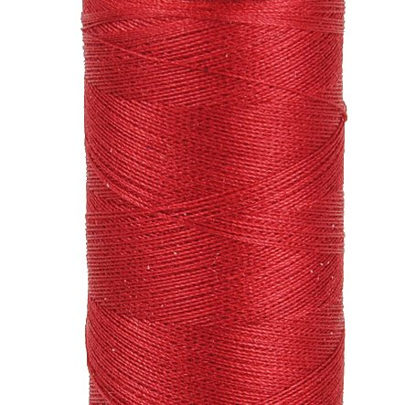 AURIFIL Cotton Thread Solid 50wt - Burgundy (1103)