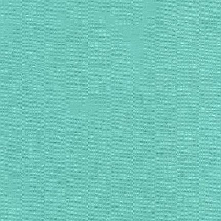 Kona Cotton Candy Green K001-1061 from Robert Kaufman