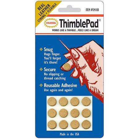 ThimblePad 12/pkg