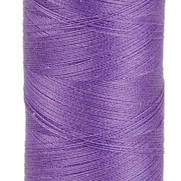 AURIFIL Cotton Thread Solid 50wt - Dusty Lavender (1243)