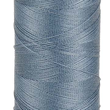 AURIFIL Cotton Thread Solid 50wt - Grey (1246)