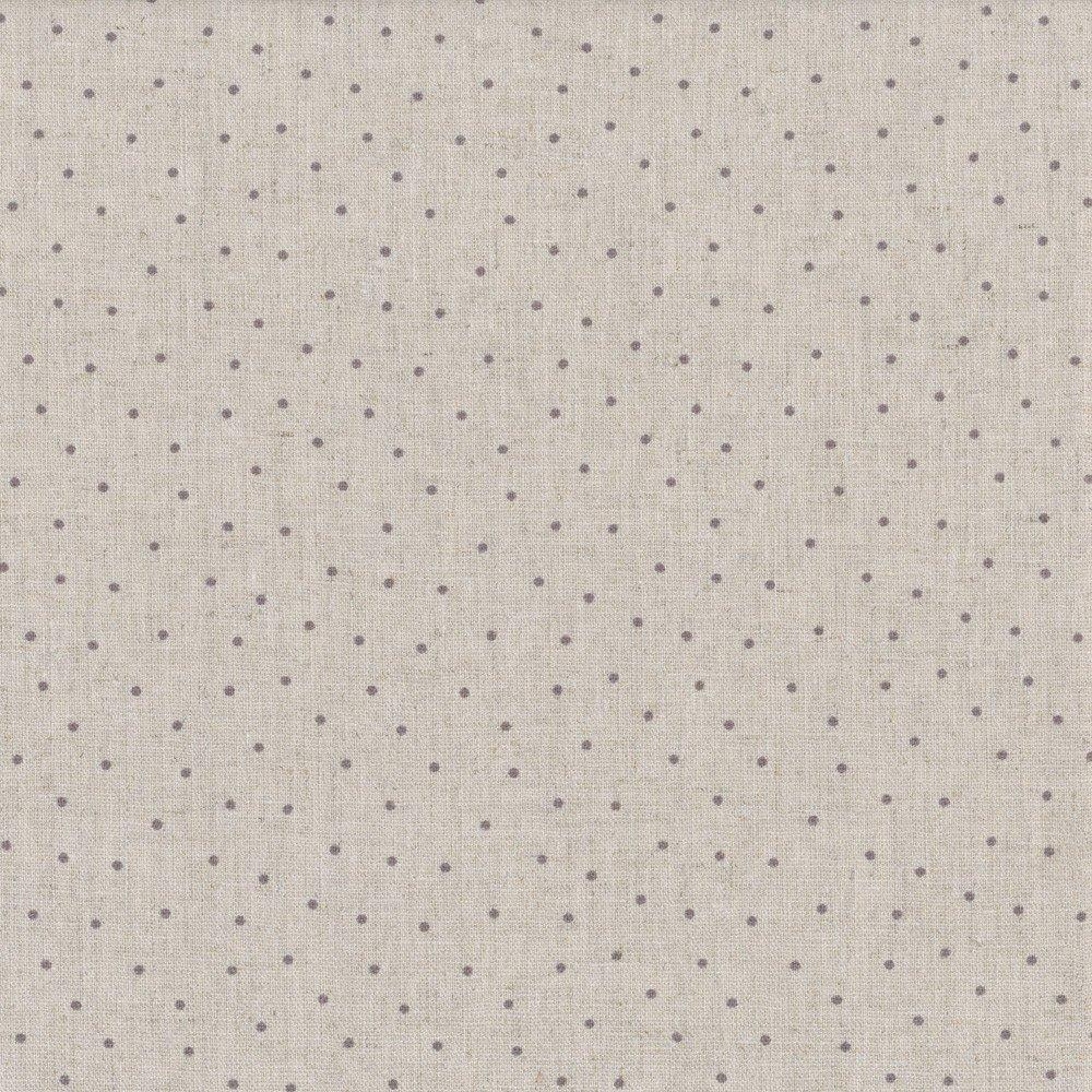 Shabby Chic Linen (18-106) by Stof Fabrics
