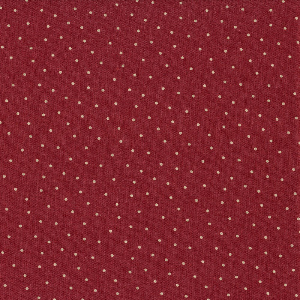Shabby Chic Linen (18-110) by Stof Fabrics