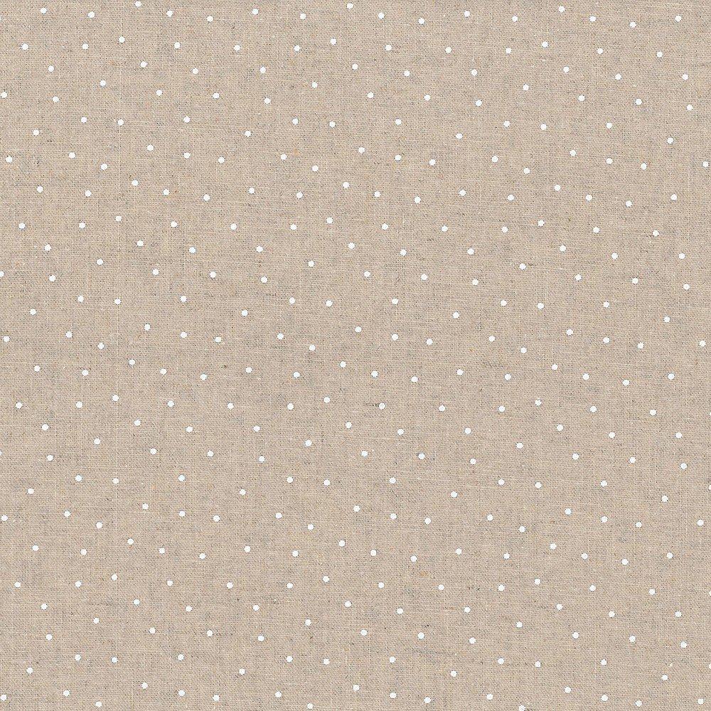 Shabby Chic Linen (18-136) by Stof Fabrics