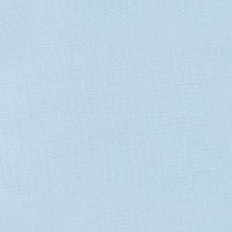 Kona Cotton Baby Blue K001-1010 from Robert Kaufman