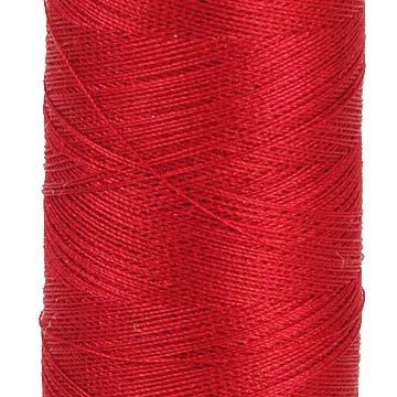 AURIFIL Cotton Thread Solid 50wt - Wine (2260)